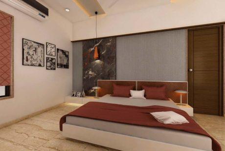 home design 4