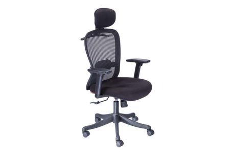 Office chair Design 4