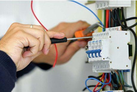 Electrick Work 2