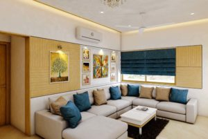 great home interiors