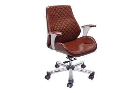 Office chair Design 3