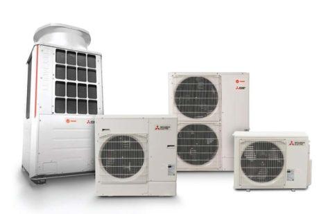 Cooling Machine 5