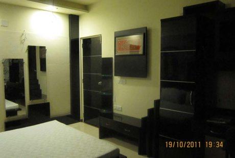 home furniture 3