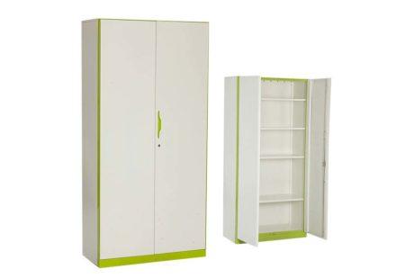 Office storage Design 3