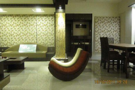 home furniture 2