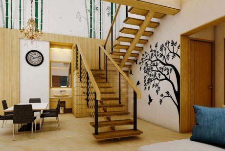 innovative home space ideas