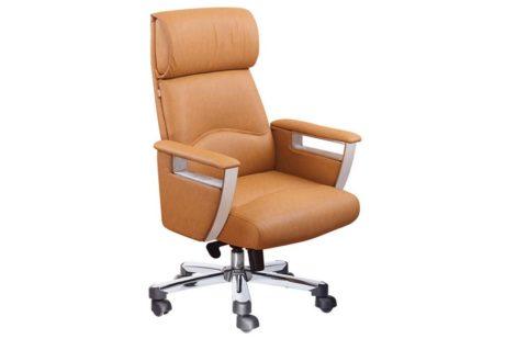 Office chair Design 2