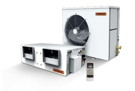 Cooling Machine 3