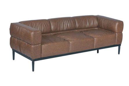 Office sofa Design 1