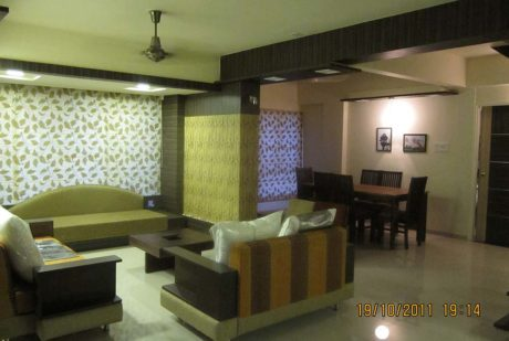 home design and furniture