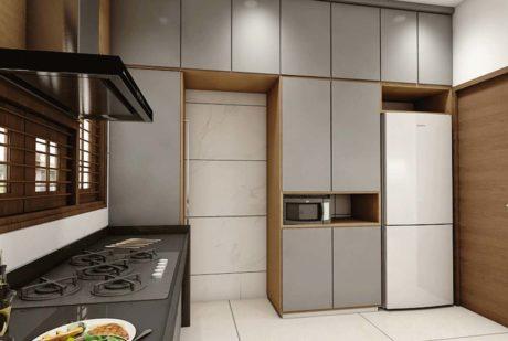 innovative home designs 2