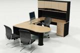 Cabin-furniture