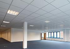 Ceiling-&-Flooring