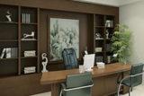 Costomized-furniture