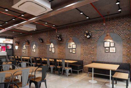 CC_Lapino's-Pizza--@-Ratnaakar-Nine-Square_13-05-2021_View02