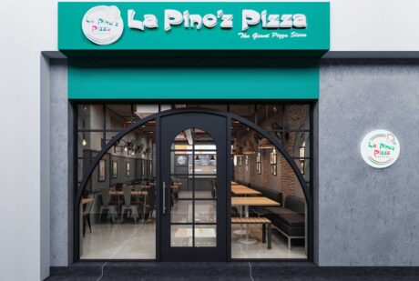 CC_Lapino's-Pizza--@-Ratnaakar-Nine-Square_25-05-2021_View01