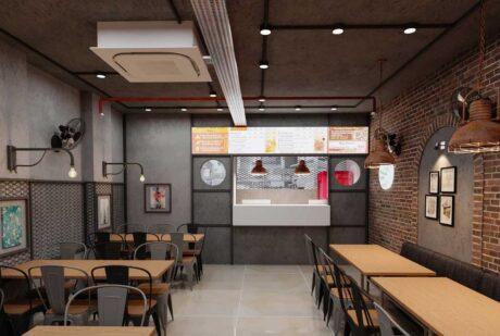 CC_Lapino's-Pizza--@-Ratnaakar-Nine-Square_25-05-2021_View04