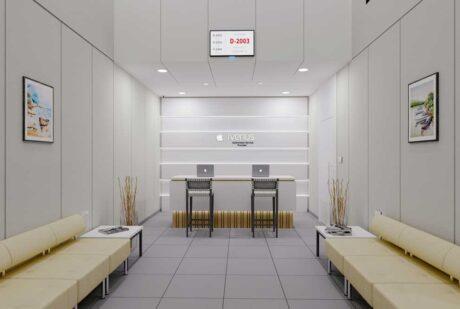 CC_ivenus-service-center-at-GOA_04-03-2021_View_02