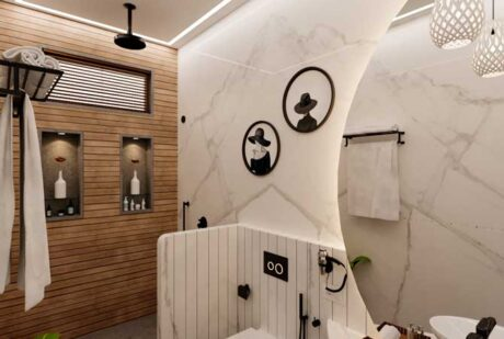 CC_First_FLoor_Daughter_Room_Toilet_26-07-2021_View01