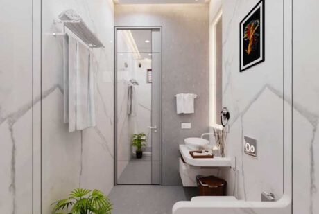 CC_Ground_Floor_Mother_Toilet_12-06-2021_View01
