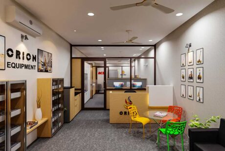 CC_Jaysukhbhai_Office_Interior_Rajkot_24-07-2021_View01