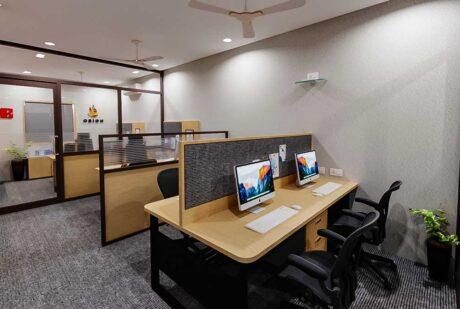 CC_Jaysukhbhai_Office_Interior_Rajkot_24-07-2021_View04
