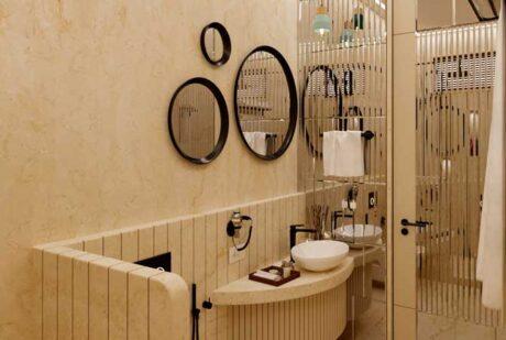 CC_Second_Floor_21-06-2021_Daughter_Room_Toilet_View02
