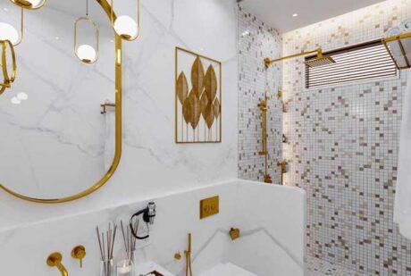 CC_Second_Floor_Master_Toilet_26-07-2021_View02