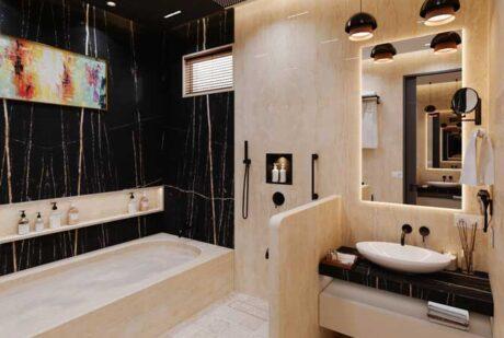 CC_Third_Floor_Toilet_26-07-2021_View01